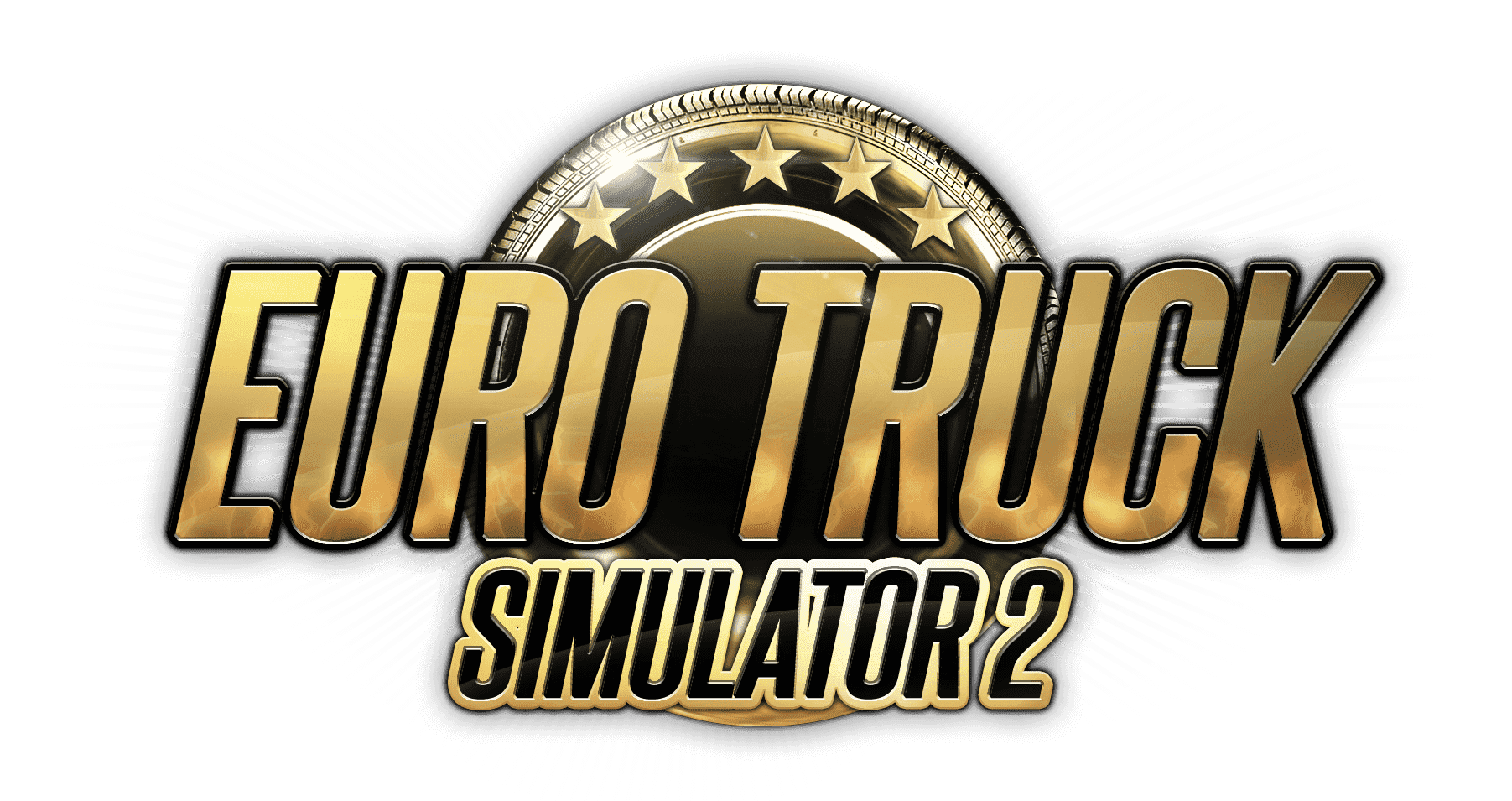 SETC highway driving | Euro truck simulator 2 | indian bus