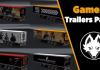 gammer trailer