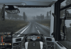 ets2-video starting x3