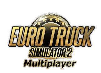 Euro Truck Simulator 2 Multiplayer Online