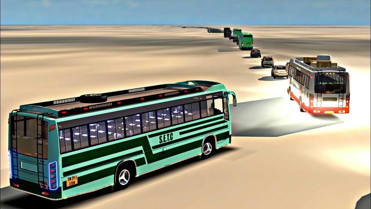 euro truck simulator 2 mods apk