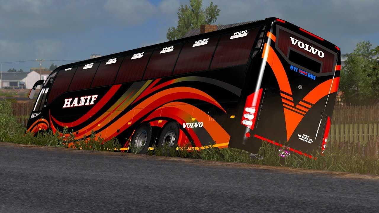 euro truck simulator 2 download with mods