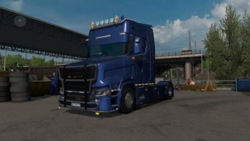 CARGO NOVO PARA HAULIN DOWNLOAD GRATUITO FORD