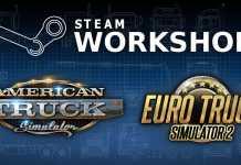 Euro Truck Simulator 2 od FR MONTPELLIER DO ALOTA bolivia