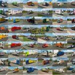 painted-bdf-traffic-pack-by-jazzycat-v10.3-ets2-1-277×200-50.jpg